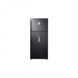 SAMSUNG Réfrigérateur Double portes 526 Litres – RT53K6541BS/UT
