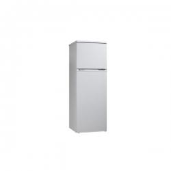 MIDEA Réfrigérateur Double portes 193 Litres – MEDIA_HD-251F