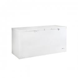 MIDEA Congélateur Horizontal 515 Litres – MIDEA_HD-67