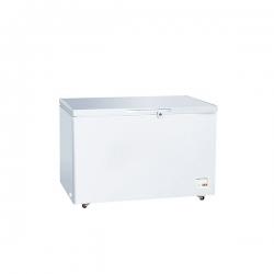 MIDEA Congélateur Horizontal 415 Litres – MEDIA_HS-546C