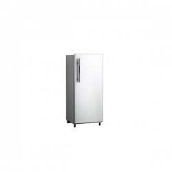 MIDEA Réfrigérateur Une porte 181 Litres – MEDIA_HS-235L