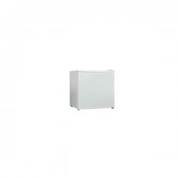 MIDEA Réfrigérateur Mini 45 Litres – MEDIA_HS-65L