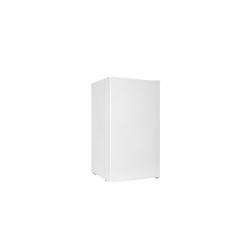 MIDEA Réfrigérateur Mini 108 Litres – MEDIA_HS-140L