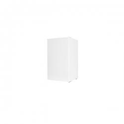 MIDEA Réfrigérateur Mini 93 Litres – MEDIA_HS-120L