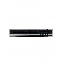 Lecteur DVD Smart Technologie STH-4831