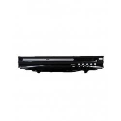 Lecteur DVD Smart Technologie STH-4844