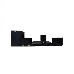 Home Cinéma Smart Technologie STHT-8989