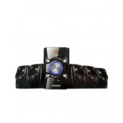 Home Cinéma Smart Technologie STH-87000