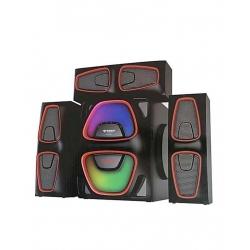 Home Cinéma Smart Technologie STH-55000