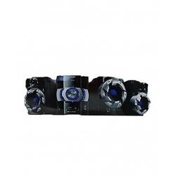 Home Cinéma Smart Technologie STH-8997