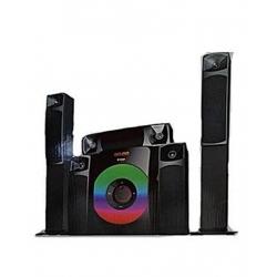 Home Cinéma Smart Technologie STH-9977