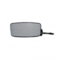 Enceinte Bluethooth Smart Technologie ST-32 B