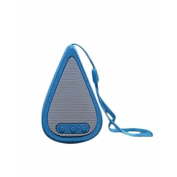 Enceinte Bluethooth Smart Technologie N3