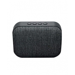 Enceinte Bluethooth Smart Technologie F3-T