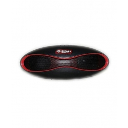 Enceinte Bluethooth Smart Technologie ST-135 R