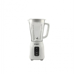 Blender X4P Smart Technologie STPE-1000