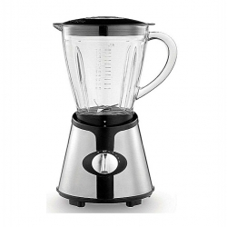Blender Métallisé X6P Smart Technologie XB9155G