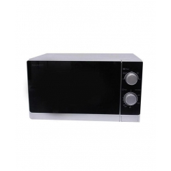 Micro Onde – R-20 CT(S) – 22L
