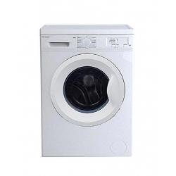 Machine à Laver – 5 KG – Classe A++ – STML-5V – Blanc - SMART TECHNOLOGY