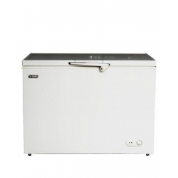 Congélateur Horizontal STCC-550 - 550 Litres