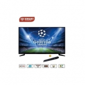 TV LED Ultra HD - 65UHD99000 - 65 Pouces - 3xUSB - 4xHDMI - VGA - Noir