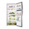 SAMSUNG Réfrigérateur Double portes 618 Litres – RT62K7110SL/SG - No Frost - A+ / Garantie 12 mois