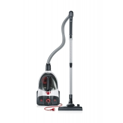 ASPIRATEUR S'POWER EXTREM 2.0 SEVERIN CY 7086