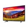 LG TV LED - 43LH510V- 43 Pouces - Full HD - Moteur Triple XD - Garantie 12 mois