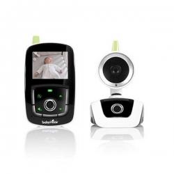 Babyphone Visio Care III Ref A014408