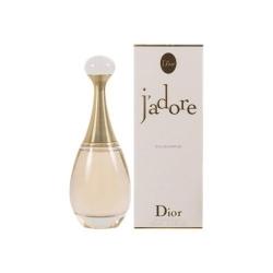 Parfum Femme Eau De Parfum Vaporisateur J'Adore - 100Ml - DIOR