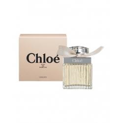 CLOE Parfum Femme Eau De Parfum - 50Ml - CLOE