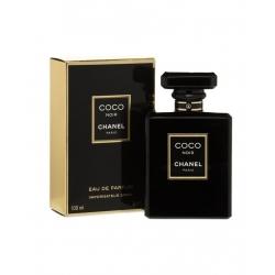 Parfum Femme Eau De Parfum Coco Noir - 100Ml - CHANEL PARIS