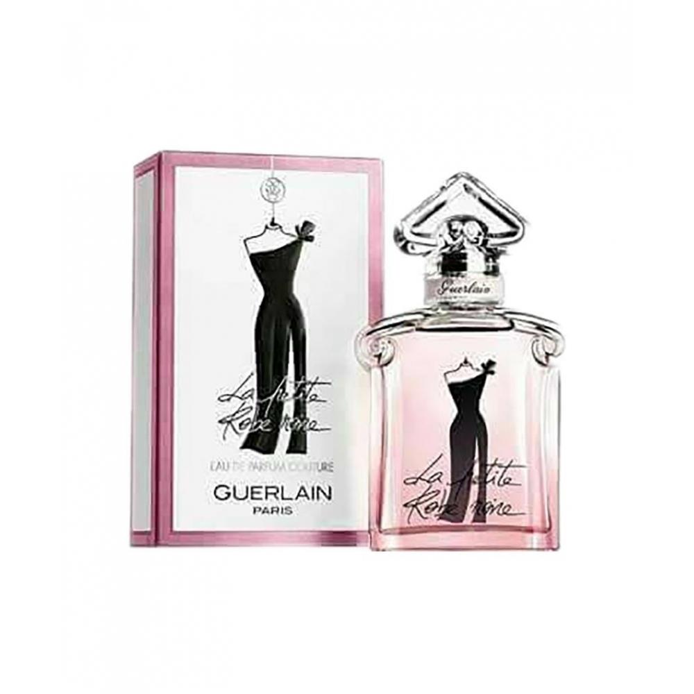 c4336bfb32f Parfum Femme - La Petite Robe Noire -Eau De Parfum 100Ml - GUERLAIN.  Loading zoom