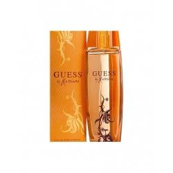 Guess - Parfum Femme Vaporisateur - Orange - Mariano