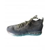 Chaussure Basket Homme – Noir