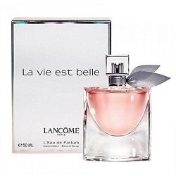 La Vie Est Belle - Eau De Parfum Vaporisateur 50ML - Lancôme