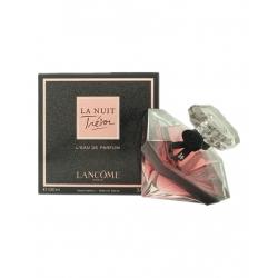 La Nuit Trésor - Eau De Parfum Vaporisateur 100ML - Lancôme
