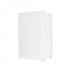 MIDEA Réfrigérateur Mini 93 Litres – MEDIA_HS-120L - 1 porte - Garantie 12 MOIS