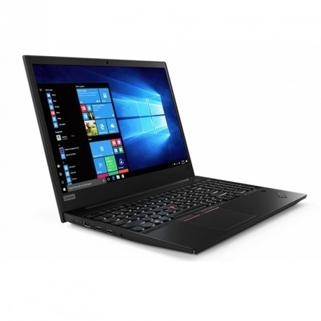 Pc Portable LENOVO ThinkPad E580 i5 8é Gén (1.60 GHz up to 3.4 GHz - 6 Mo cache)8Go 1Tb - AMD Radeon™ RX 550