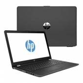 "HP - Ordinateur portable - Notebook 15 - 15.6""/I3-6006U/4Go/500Go - FreeDos - Garantie 6 mois"
