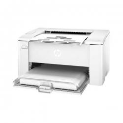 imprimantes laser monochrome HP LaserJet Pro M102w (G3Q35A)