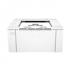 Imprimante monochrome HP LaserJet Pro M102a (G3Q34A) - Garantie 6 mois