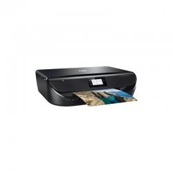 HP DeskJet Ink Advantage 5075 - Imprimante Multifonction Couleur - Noir - Garantie 6 mois