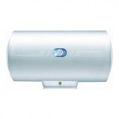 Haier chauffe eau électrique horizontal 50L- Dimensions (mm) : 569 * 385 * 350