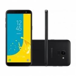 SAMSUNG GALAXY J6 2018 32Go / 3Go de RAM 13MP / 8MP ANDROID 8.0.1 Batterie 3000mAh 4G+/ Garantie 12 mois