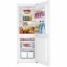 Réfrigérateur Combiné - Hisense - RD-23DC4SA - 160 Litres-2 Battants - Garantie 12 mois