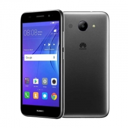 Huawei Huawei Y3 2018 - 4G LTE - Dual SIM - 5 Pouces - 8 Mpx - Oreo - 8 Go - 1 Go Ram - 2280 MAh