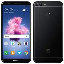 Huawei P smart - Smartphone - 4G - 32 Go/3 Go - 13 MP+2MP/8MP - 3000mAh - Garantie 3 mois