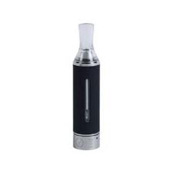 Clearomiseur MT3 (X2) -noir pour Cigarette Electronique EVOD / EGO - noir