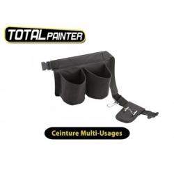 CEINTURE POUR TOTAL PAINTER - ceinture pistolet peinture
